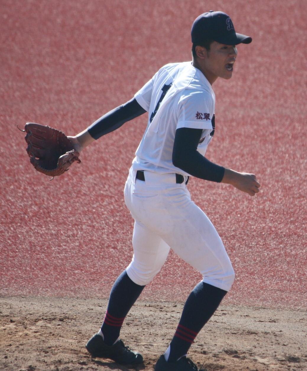 大会 野球 静岡 高校 県 秋季